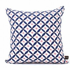 Willow Wishes Cushion Cover