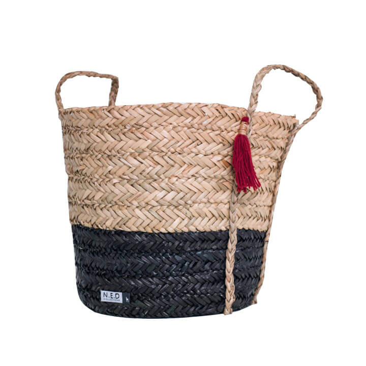 Chaz Storage Basket Medium
