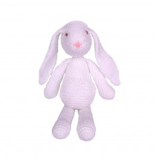 Bailey The Bunny Soft Toy