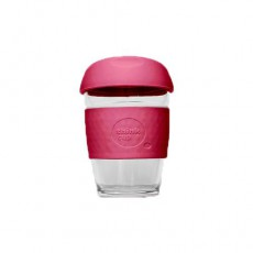 Berry 12oz Think Cup