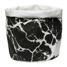 Marble Large Wash Paper Bag
