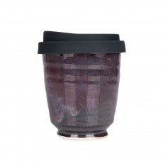 Merlot Meets Sea 12oz Takeaway Cup