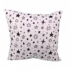 Starry Eyes Cushion
