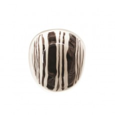 Stripe Small Bowl