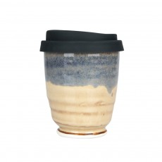 Turning Tide 12oz Takeaway Cup