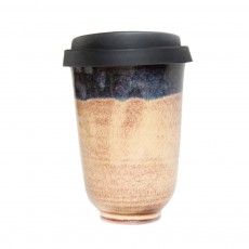 Turning Tide 16oz Ceramic Cup