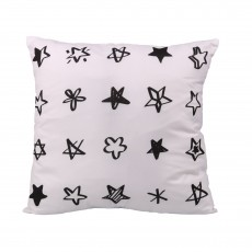 Whole Lot Of Stars Cushion